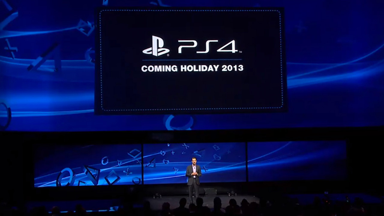 how to cancel ps4 pre order game