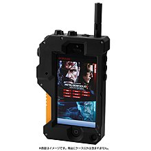 metal_gear_solid_idroid_iphone_case_02.jpg