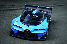bugatti-vision-gran-turismo-isn-t-veyron-successor-we-re-looking-photo-gallery_3.jpg