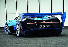 bugatti-vision-gran-turismo-isn-t-veyron-successor-we-re-looking-photo-gallery_4.jpg