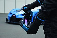 bugatti-vision-gran-turismo-isn-t-veyron-successor-we-re-looking-photo-gallery_15.jpg