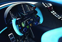bugatti-vision-gran-turismo-isn-t-veyron-successor-we-re-looking-photo-gallery_16.jpg