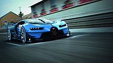 bugatti-vision-gran-turismo-isn-t-veyron-successor-we-re-looking-photo-gallery_22.jpg