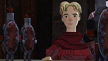 kings_quest_ouc_1.jpg