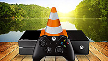 1461240577-12525-vlc-media-player-making-its-way-xbox-one-summer.jpg