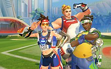 ow_summergames_loadingscreen_.jpg