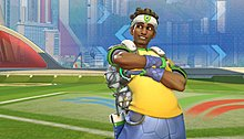ow_summergames_lucio_victory_pose_.jpg