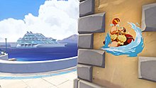 ow_summergames_spray_torbjorn_.jpg