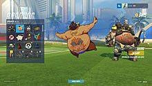 ow_summergames_sprays_roadhog_.jpg