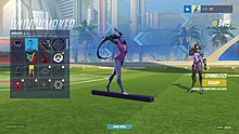 ow_summergames_sprays_widow_.jpg