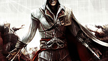 2289755-ezio-assassinscreed2-2_09554_screen.jpg