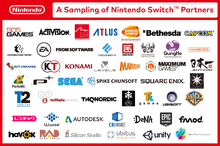 nintendo_switch_partners.png
