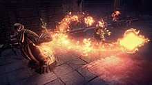 pyromancies_fire_1485171630.jpg