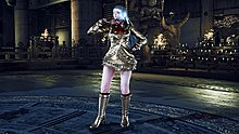 metallic_costumes_2_1485168300.jpg