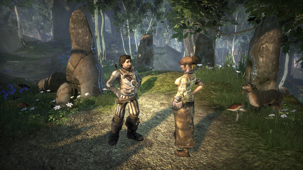 How To Download Fable 2 Pub Games | blogfr