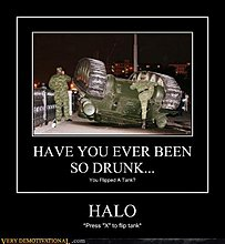 demotivational-posters-halo.jpg
