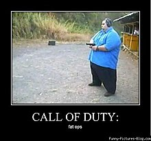 call_of_duty-funny.jpg