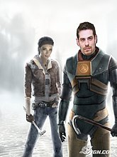 gordon-freeman-20070914041543785.jpg