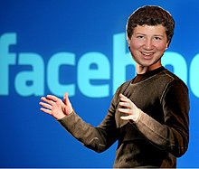 mark-zuckerberg-dueno-de-facebook.jpg