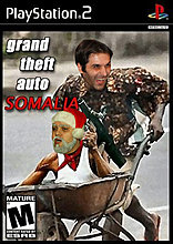 gta-somalia-copy.jpg