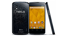 nexus-4-uk-sales.jpg