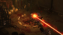 wizard-melting-cultists-disintegrate-3.jpg