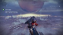 destiny-beta_20140720144556.jpg