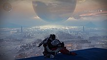 destiny-beta_20140720183500.jpg