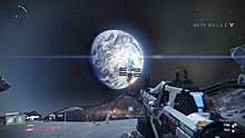 destiny-beta_20140718142746.jpg