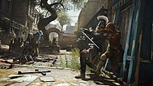 ac-unity-review-2.0.jpg