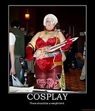 cosplay-fat-fatty-costume-play-fail-owned-demotivational-poster-1242915851.jpg