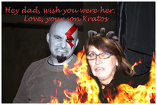 lovekratos.png