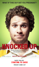 knocked-up-jpg-text-789682.png