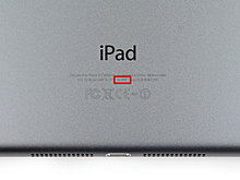 ipad_mini_retina_teardown_02.jpg