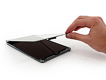 ipad_mini_retina_teardown_06.jpg