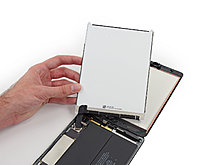 ipad_mini_retina_teardown_11.jpg