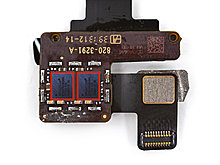 ipad_mini_retina_teardown_16.jpg
