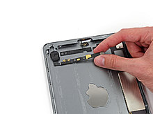 ipad_mini_retina_teardown_24.jpg