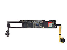 ipad_mini_retina_teardown_31.jpg