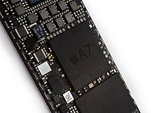 ipad_mini_retina_teardown_33.jpg
