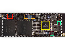 ipad_mini_retina_teardown_34.jpg