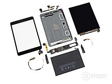 ipad_mini_retina_teardown_35.jpg
