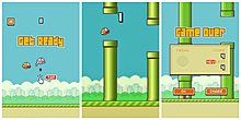 life-lessons-flappy-bird-pictures.jpg