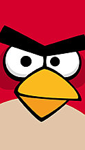 angry-birds-iphone-5-wallpaper-ilikewallpaper_com.jpg