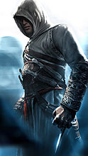 assassins-creed-11-iphone-5-wallpaper-ilikewallpaper_com.jpg