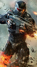 crysis-2-shooter-video-game-iphone-5-wallpaper-ilikewallpaper_com.jpg