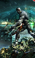 crysis-3-poster-hd-iphone-5-wallpaper-ilikewallpaper_com.jpg