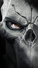 darksiders-2-iphone-5-wallpaper-ilikewallpaper_com.jpg
