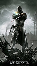 dishonored-2012-hd-iphone-5-wallpaper-ilikewallpaper_com.jpg