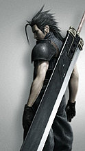 final-fantasy-soldier-iphone-5-wallpaper-ilikewallpaper_com.jpg